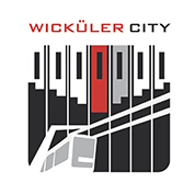 Logo Wicküler City